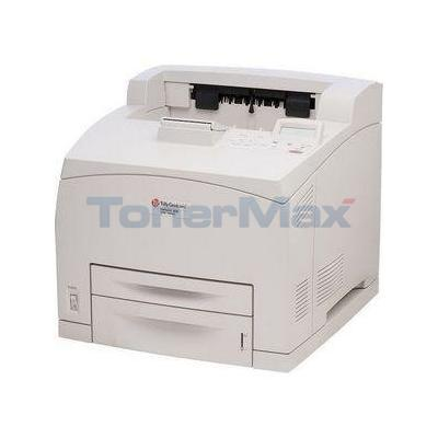 TallyGenicom Intelliprint 9035NT